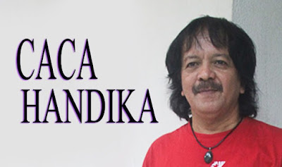 Download Lagu  Caca Handika Full Album Mp3 Lengkap