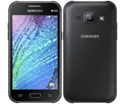Flashing Samsung J110F Via Odin Tool