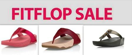 469ca966b Fitflops Philippines Price List - Avanti House School