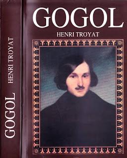 Henri Troyat - Gogol