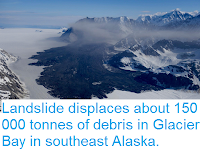 http://sciencythoughts.blogspot.co.uk/2016/07/landslide-deisplaces-about-150-000.html
