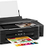 Epson L120 Free Driver (Download)