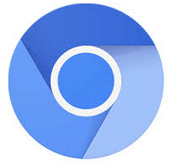 Chromium 61.0.3160.0 2017 Free Download