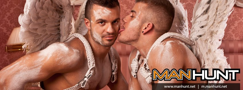manhunt citas gay men com videos