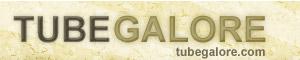 TubeGalore Logo