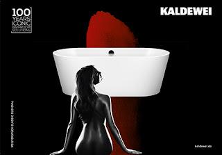 http://www.skybad.de/h/kaldewei.html