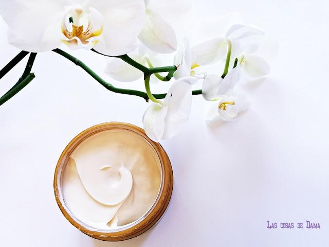 Polysianes klorane monoï Morinda polinesia aceite beauty belleza nutriciaon hidratacion verano