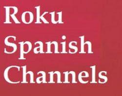 Spanish news channel