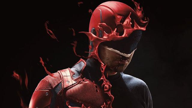 Análise Crítica – Demolidor: 3ª Temporada