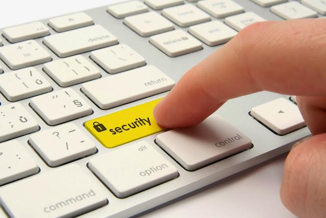 Seguridad-descargas-online