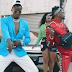 Video | Navy Kenzo ft. Diamond Platnumz – Katika | Download mp4