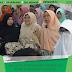 [Video] Madrasah Tahfizh Targetkan Lulus SMA Islam Terpadu Ukhuwah Hafal Al-Qur'an
