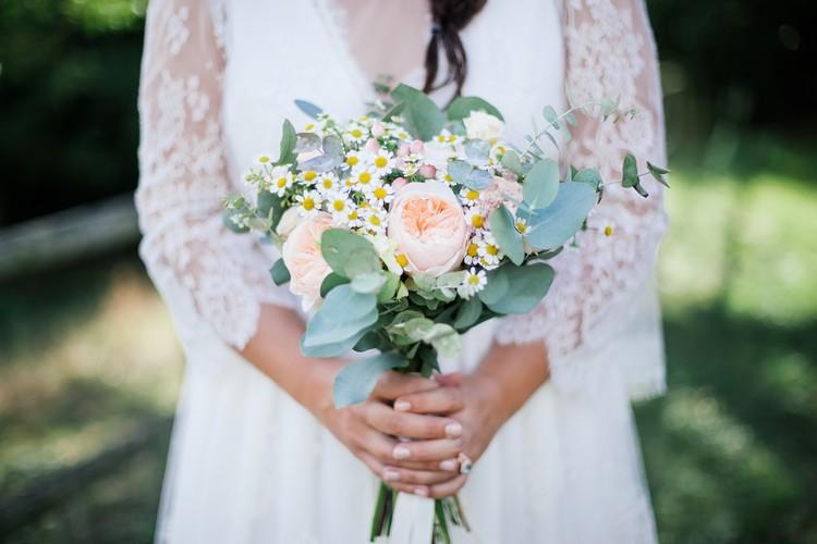 Fleuriste mariage Lyon, bridesbouquet, Lyon wedding florist