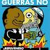 Embajada de #Israel en España condena cartel antisemita  #iu