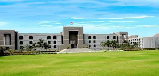 HC Ojas District Judge Recuitment 2019   Apply Online