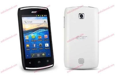 [androidremuk.com] Firmware dan Cara Flashing Acer Z110