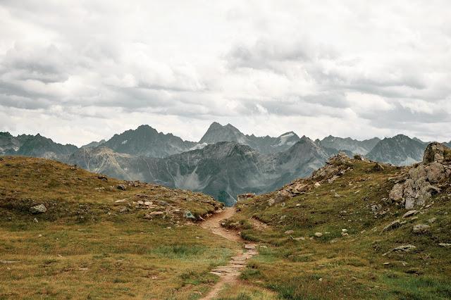 Die fünf schönsten Wanderungen in Serfaus-Fiss-Ladis  Wandern-Tirol  Best-Of-Serfaus-Fiss-Ladis 12