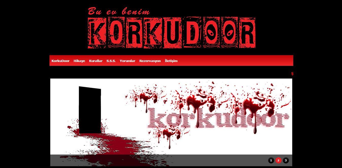 http://www.korkudoor.com/