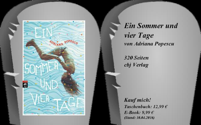 http://www.randomhouse.de/Paperback/Ein-Sommer-und-vier-Tage/Adriana-Popescu/cbj/e467877.rhd