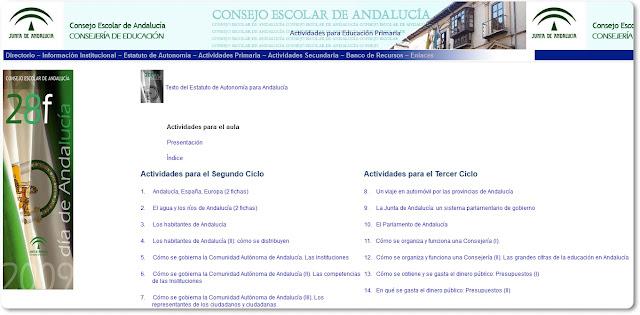 http://www.juntadeandalucia.es/averroes/centros-tic/23005931/helvia/aula/archivos/repositorio//0/105/html/w/aprimaria.htm