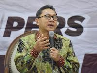 PAN: Pilkada DKI Harus Dimenangkan Umat Islam