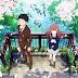 Review Anime Koe no Katachi: Akhirnya Versi Bluray dari Anime Ini Rilis Juga !!