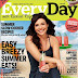 DEAL OF THE DAY - APRIL 30, 2016 RACHAEL RAY EVERY DAY MAGAZINE On sale today only for just $3.99 for 1 Year