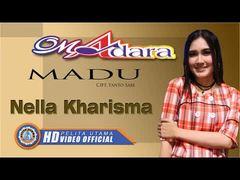 Nella Kharisma - Madu
