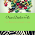 Ehlers Danlos Syndrome Pills