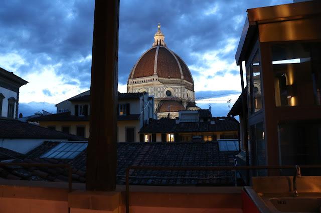 Mete insolite a Firenze 3 luoghi perfetti per chi ama