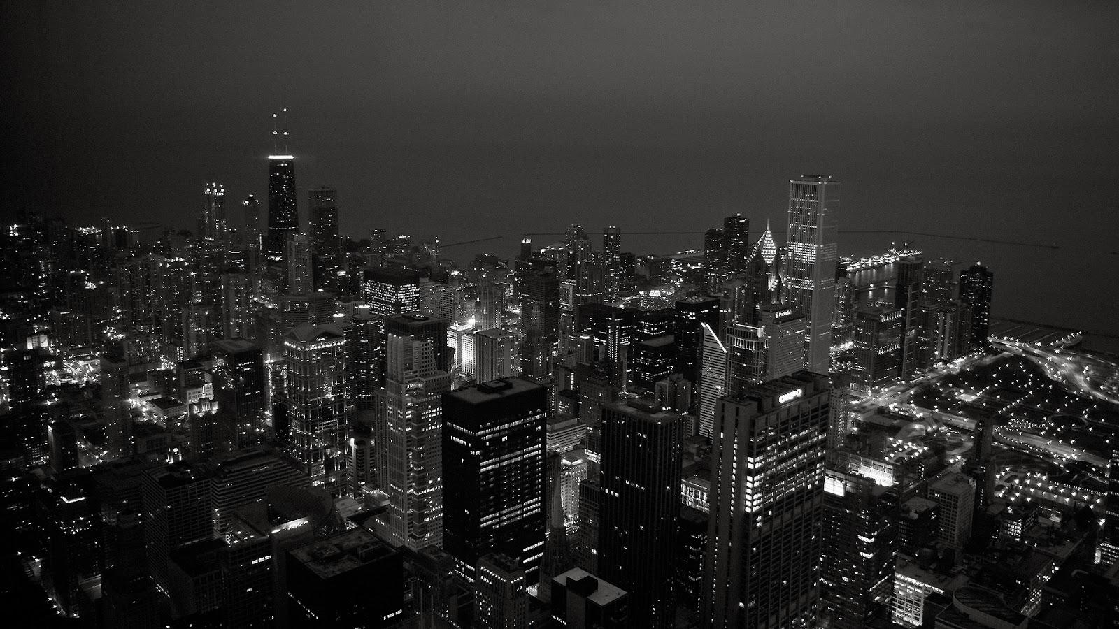 city at night live wallpaper   Best Wallpaper Views