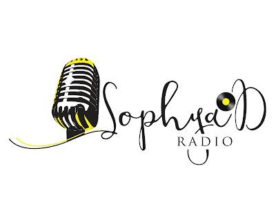 Sophya D Radio: Logo