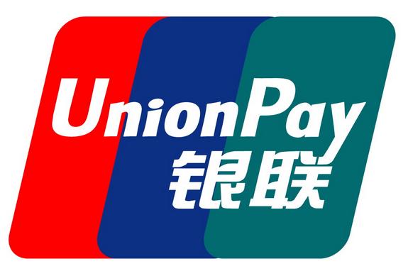 XM Forex local depositor di Malaysia guna China UnionPay