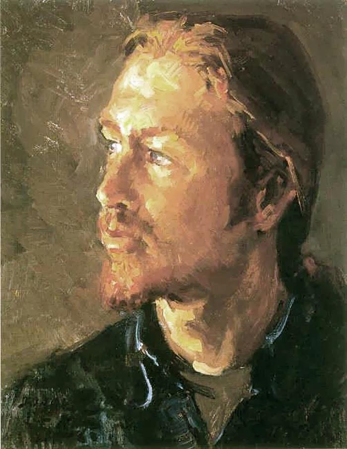 Fermín Alegre, Maestros españoles del retrato, Pintor español, Pintores españoles, Retratos de Fermín Alegre, Pintores de Teruel