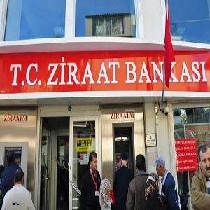 Ziraat Bankası Eğitim kredisi kullanımı