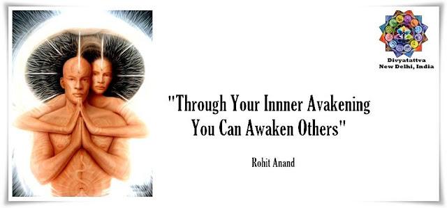 spiritual wallpaper quotes, mystic spiritual quotes and sayings, religious photos, inner awakening third eye,