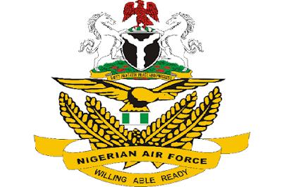 NAF 2018 Recruitment – NAF 2018 Enlistment Portal