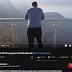 Alasan Kenapa Video YouTube Rewind Banyak Disslike