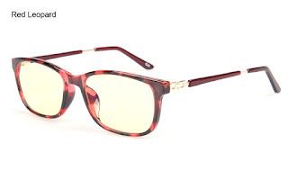 8e60f0018878 Anti Glare Glasses For Computer Users Lenskart
