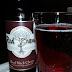Red Branch Hard Black Cherry Cider