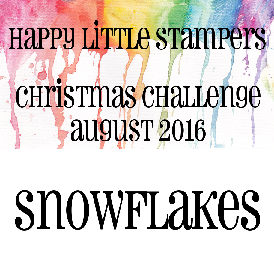 Life in the Craft Lane : I\'m Dreaming of a White Christmas .......