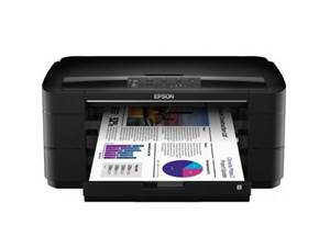 Epson WorkForce Pro WF-7015