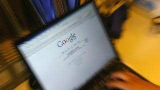 Alternativas a Google, Los Mejores Buscadores.