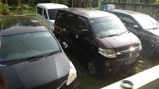Travel Malang Bojonegoro PP