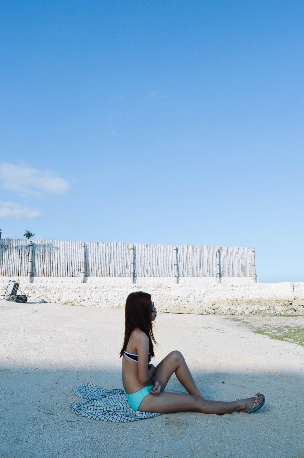 triangl swimwear cebu, summer ootd, summer breeze, chill summer, summer, chill, Costabella Beach Resort, How to edit instagram photos, fashion blogger, style blogger, cebu blogger, cebu style blogger, blogger, filipina blogger, cebuana blogger, nested thoughts, katherine cutar, katherine anne cutar, katherineanika, katherine annika, ootd, ootd pilipinas, summer 2015, philippines summer 2015, philippines summer, cebu summer, cebu summer 2015, costabella cebu, triangl swimwear, triangl cebu, triangl, triangl swimwear philippines, bikini ph, bikini cebu