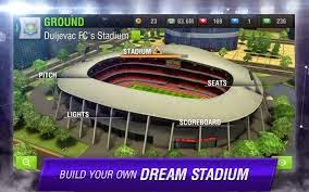 Top Eleven 2015 apk - Free Download Game Gratis - Android + iOS