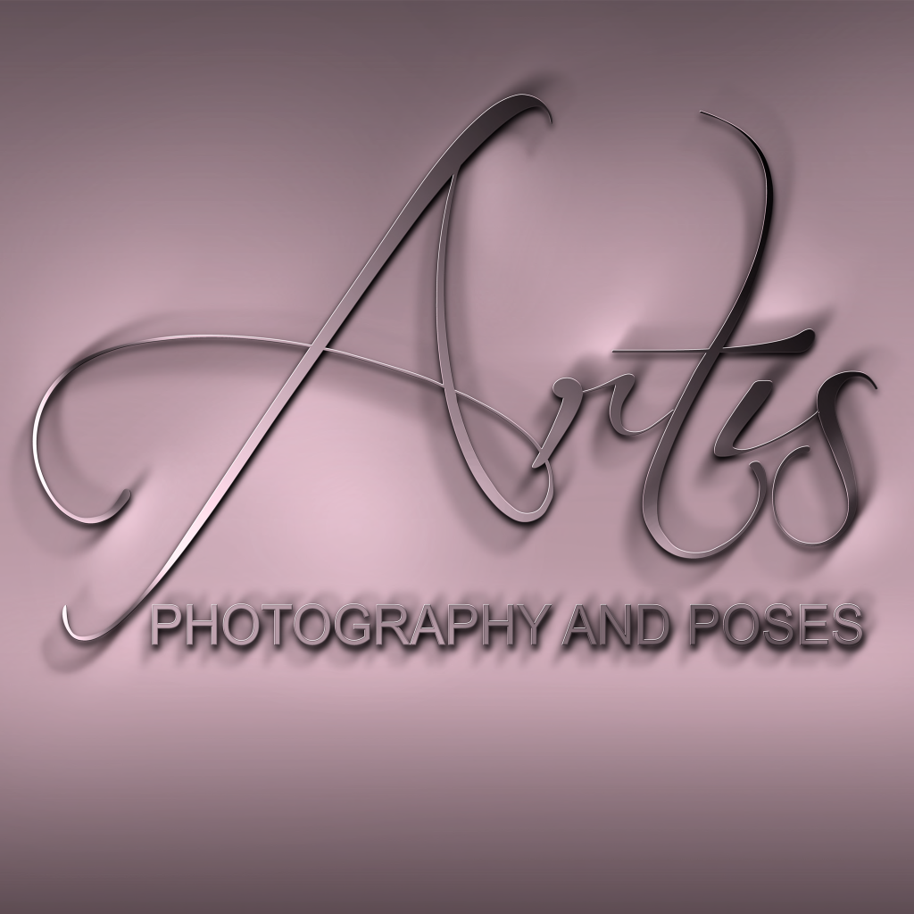 Artis Photography and Poses