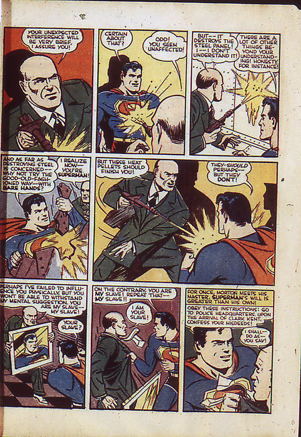 Action Comics (1938) 38 Page 12