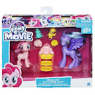 My Little Pony Sweet Celebrations Princess Luna Brushable Pony