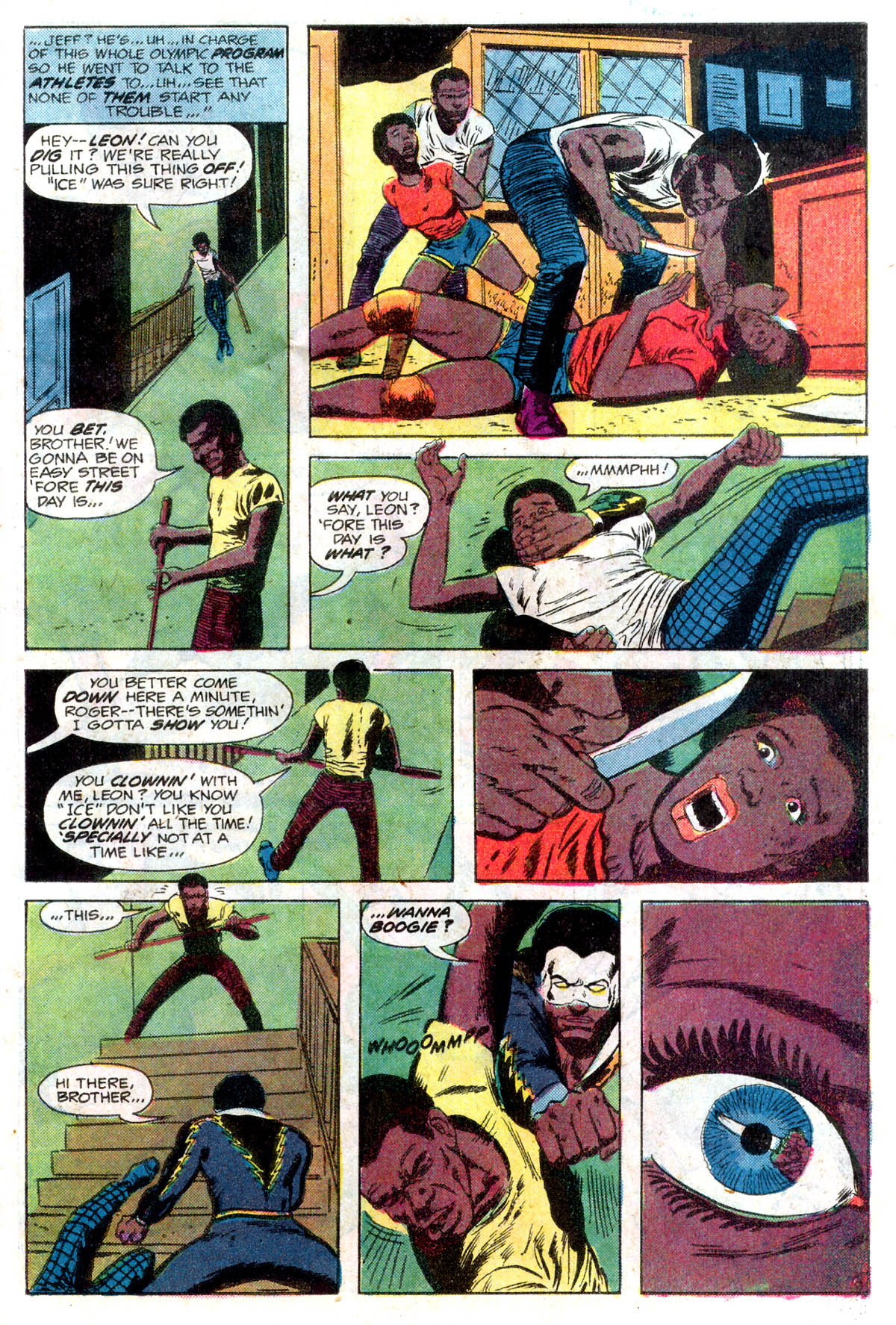 Detective Comics (1937) 495 Page 47